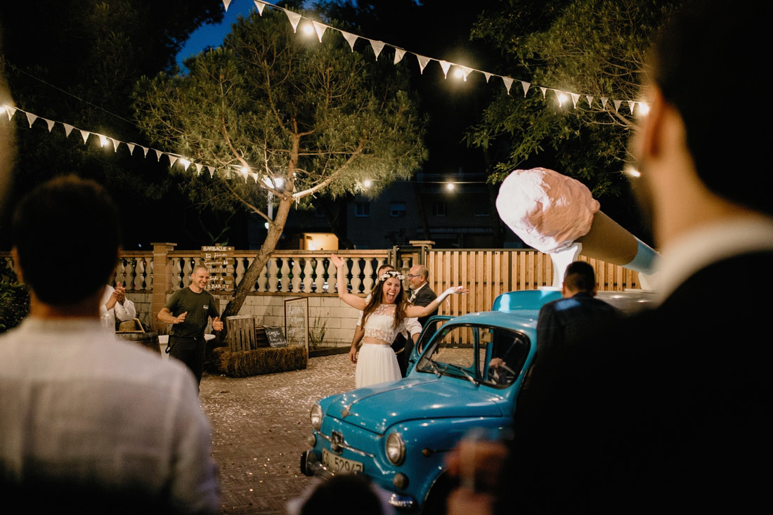 BODA PALAS PINEDA WEDDING