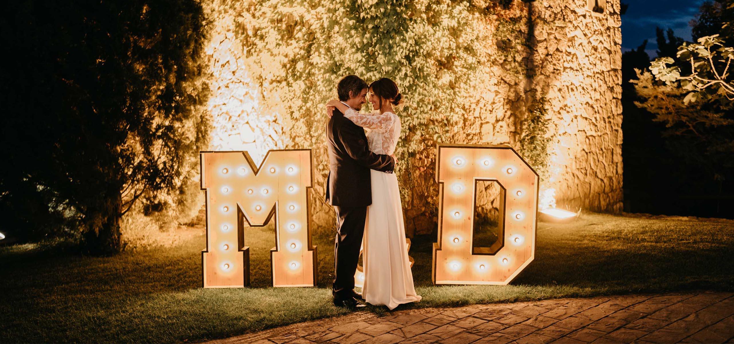 fotografo boda tarragona