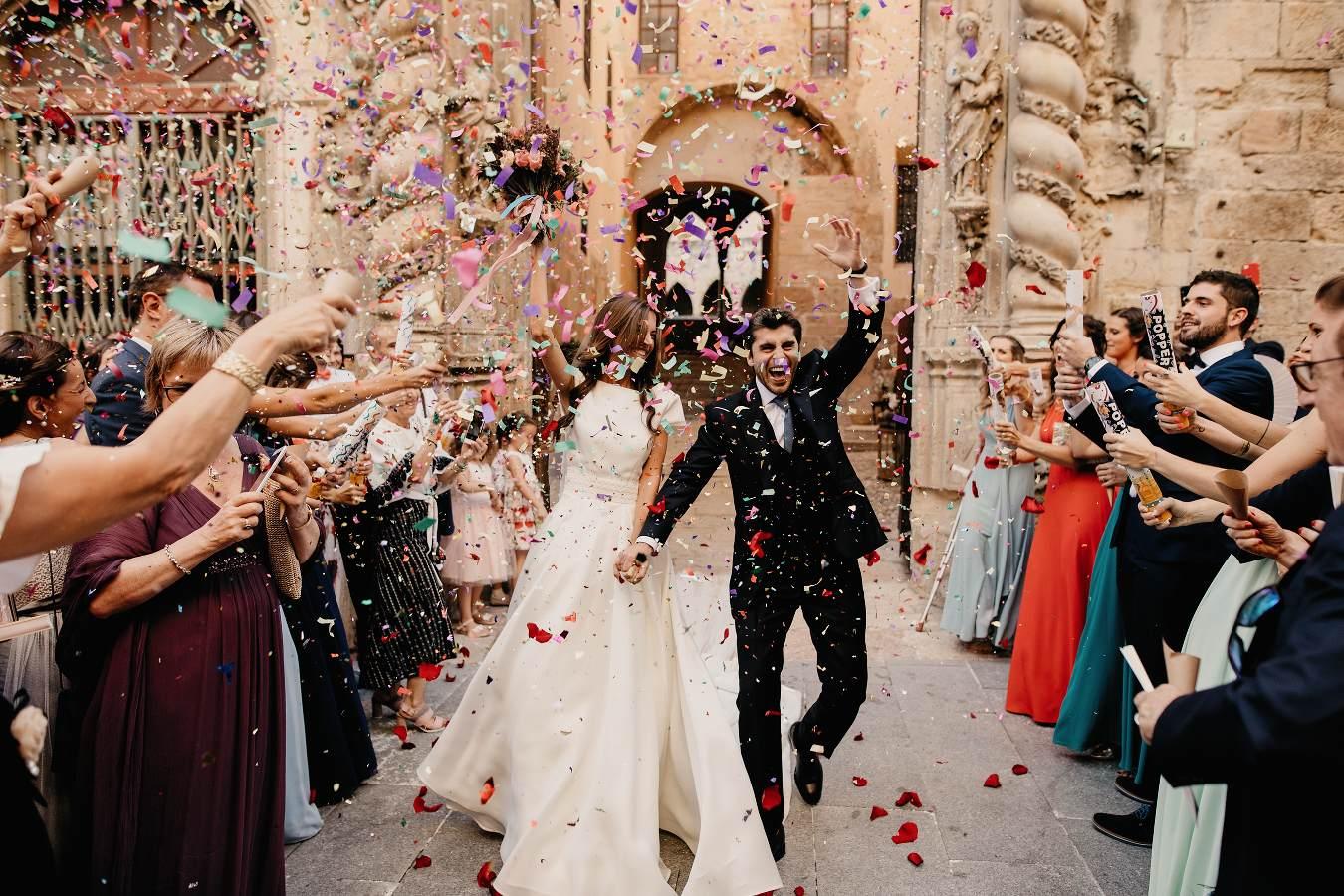 fotografo boda Tortosa