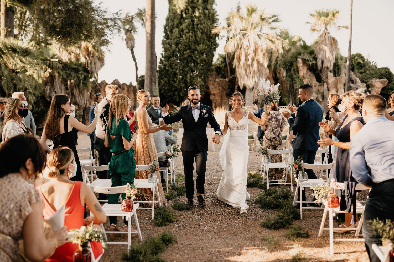 ceremonia civil tarragona