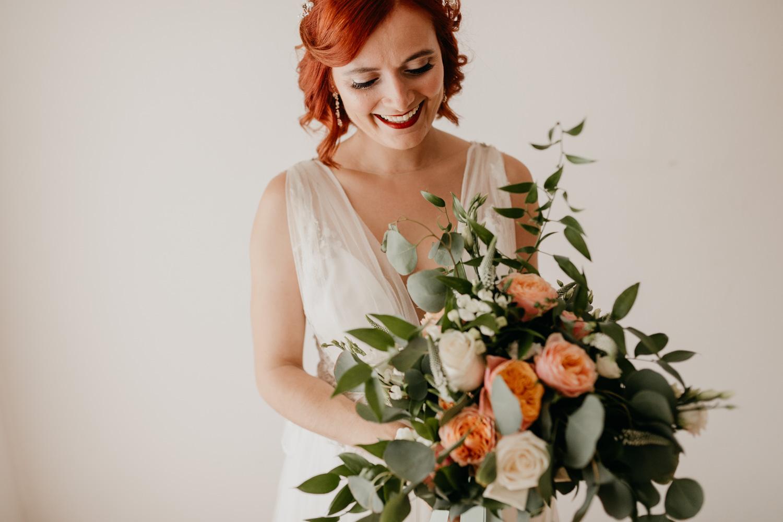 wedding photo spain